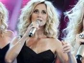 Lara Fabian annonce nouvel album pour printemps 2013.