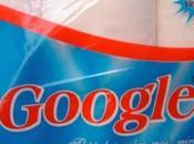 Google Italie soupçonné fraude
