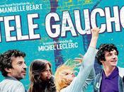 Critique Cinéma Télé Gaucho