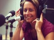 Podcast Lyon 1ère, week-end
