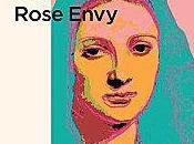 """""""Rose Envy"""" Dominique Rivaz"""