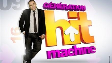 «Génération Hit Machine»: Derka parodie Charly et Lulu (vidéo)