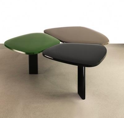 les conseils et bonnes adresses d co d 39 india mahdavi pour. Black Bedroom Furniture Sets. Home Design Ideas
