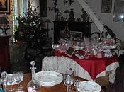 marathon Christmas Cakes