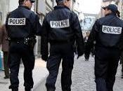 Sarkozy, l'indicateur police