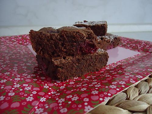 Brownies-aux-framboises-063.JPG
