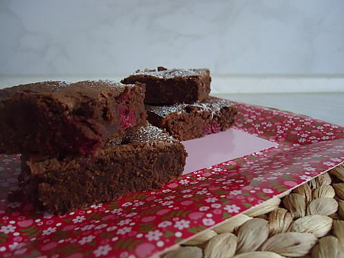 Brownies-aux-framboises-083.JPG