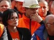 refus nationaliser laisse Florange salariés dans griffes Mittal