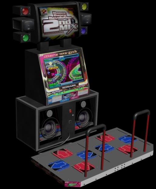 les meilleurs jeux vid os musicaux voir. Black Bedroom Furniture Sets. Home Design Ideas