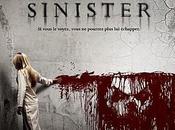 Critique Ciné Sinister, belle ambiance pour déjà vu...