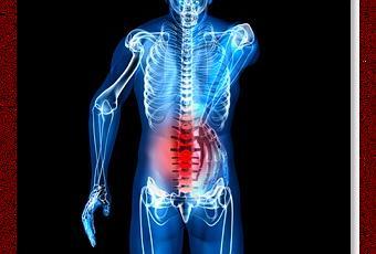 Fiz les exercices pour lépine dorsale lombaire osteokhondroz