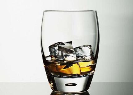 Le libéralisme est-il soluble dans l'alcool ?