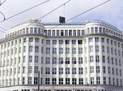Inspiration Soho House Berlin