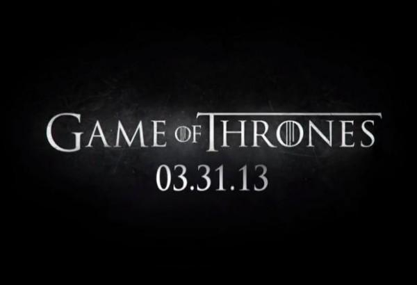 premieres-images-saison-3-game-of-throne