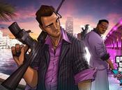 Chronique Sempaï Grand Theft Auto Vice City 10th Anniversary