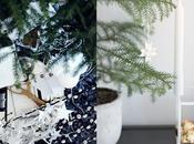 Inspiration Noël: Doré