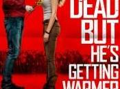 Warm Bodies bande annonce