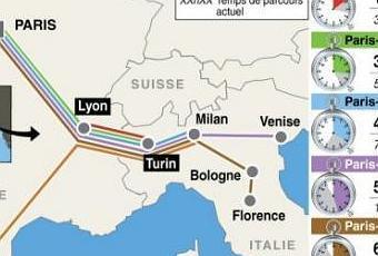 Rencontre italienne bruxelles