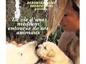 Films Rencontre Debowska Productions Toulouse-Blagnac Cinéma Mega