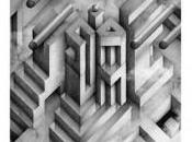 SALM Architecture (SALM)
