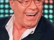 Soirée Jerry Lewis géants