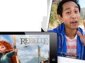 Orange propose iPad mini clients… attention prix