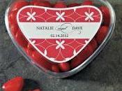 "Mariage thème ""amour"" (Love)"