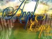 Train Line Records-Angel Eyes Riddim-2012.