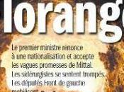 #Mittal NATIONALISATION mort… compétences sidérurgiques françaises