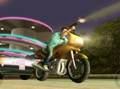 Vice City disponible l'app Store