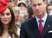 bébé royal!