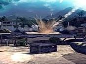 Gameloft Modern Combat déclarera guerre après Décembre avant…