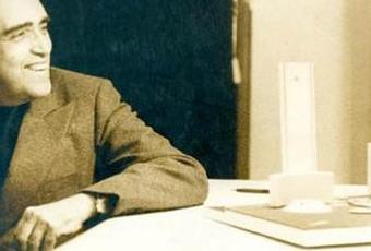 Mort de l architecte br silien oscar niemeyer voir for Architecte bresilien