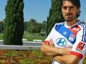 PSG-Bisevac regrette d'avoir quitté Paris