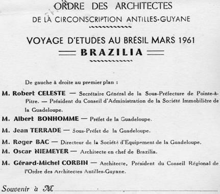 L architecte br silien oscar niemeyer est mort paperblog for Architecte bresilien