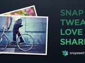 Snapseed arrive Android devient gratuit