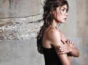 Olivia Ruiz concert direct soir Deezer