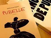 Livre vivre Pubelle Babette Auvray-Pagnozzi