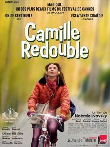 Camille redouble (4/5)