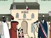 Album Petite Histoire colonies françaises Otto Grégory Jarry