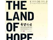 Land Hope tsunami sonotone pour état monde… cinéma