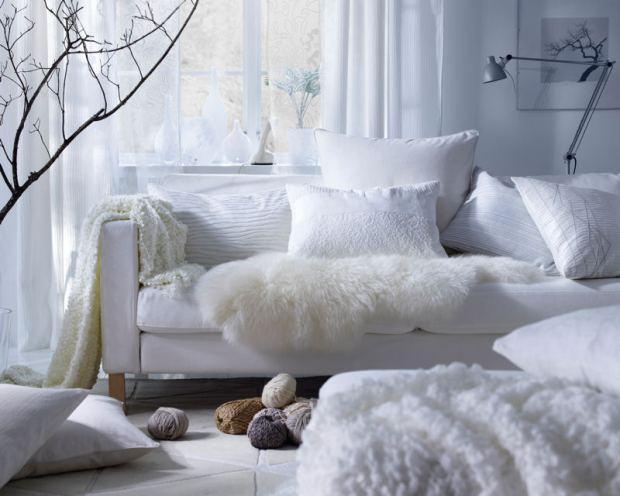 10 id es de cadeaux cocooning bien tre pour no l paperblog. Black Bedroom Furniture Sets. Home Design Ideas