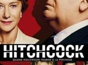 Hitchcock bande annonce VOST