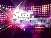 Star Academy Révolution notre avis prime, attention balance