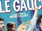 [Critique] TÉLÉ GAUCHO