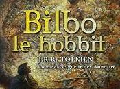 Bilbot Hobbit voyage inattendu