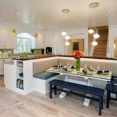 manger dans sa cuisine paperblog. Black Bedroom Furniture Sets. Home Design Ideas