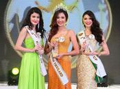 Fini Miss France, place Tourisme