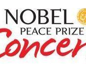 Prix Nobel Paix l'UE
