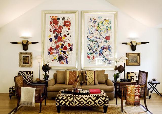 Very Best decoration-salon-L-13G7Gw.jpeg 640 x 453 · 54 kB · jpeg